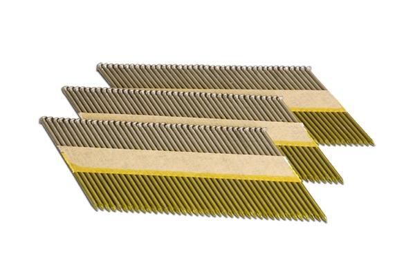 Bostitch Coil Framing Nailer